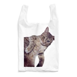 しまこ Reusable Bag