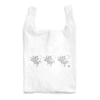 lost control Reusable Bag