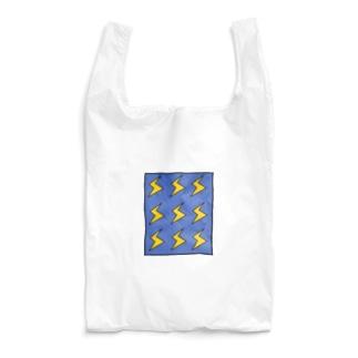 BIRIBIRI Reusable Bag