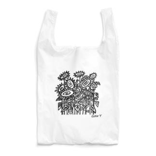 向日葵 Reusable Bag