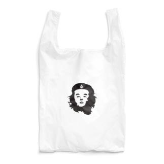 ファイヤー山本 エバラ Reusable Bag