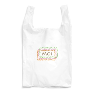 Moi Reusable Bag