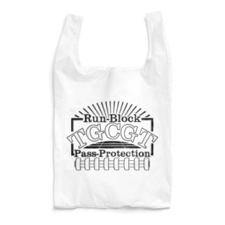 TGCGT-OL Reusable Bag