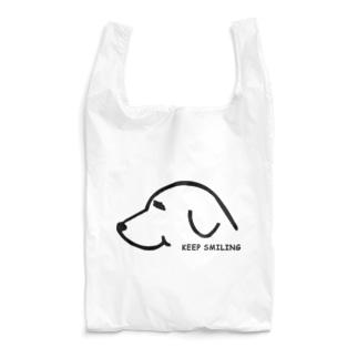 YUME Reusable Bag