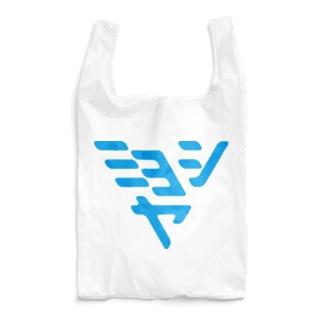 青みよしや Reusable Bag