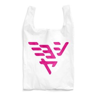 赤みよしや Reusable Bag