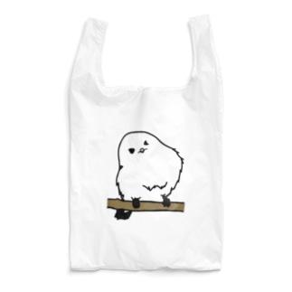 しまえなが Reusable Bag