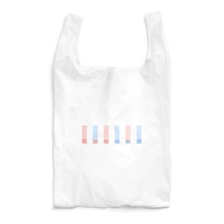 リトマス試験紙 Reusable Bag