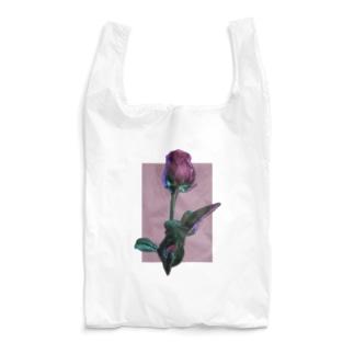 Flower-R Reusable Bag