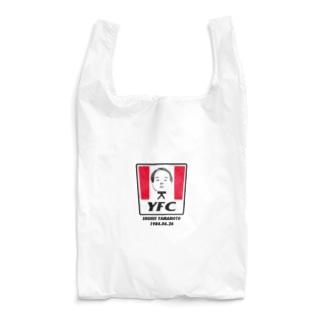 ヤマモト フライド チキン Reusable Bag