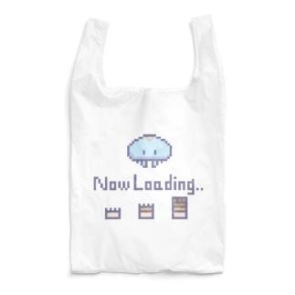 Now loading... Reusable Bag
