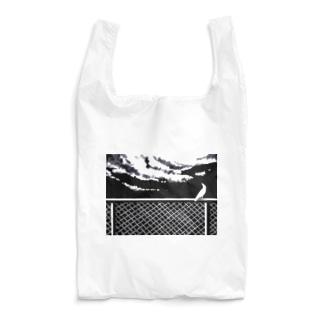 ひとやすみ Reusable Bag