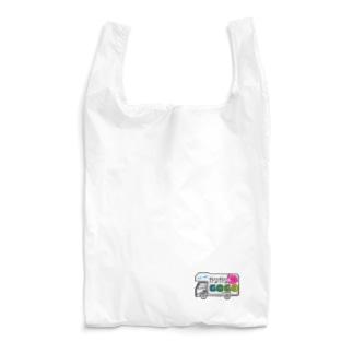 ガタgo グッズ Reusable Bag