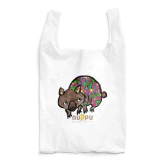 Titta (ティッタ) Reusable Bag