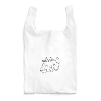 太郎 Reusable Bag