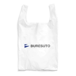 BURESUTOのBURESUTO Reusable Bag