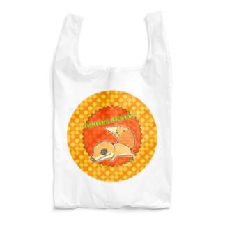 レオパ Reusable Bag