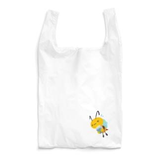 まなびーエコバッグ Reusable Bag