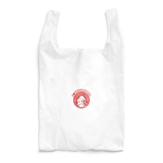 小早川ひであきくん Reusable Bag