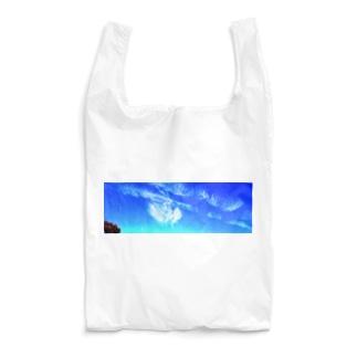 麒麟 Reusable Bag