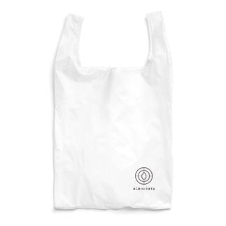 おこめついてますよ Reusable Bag