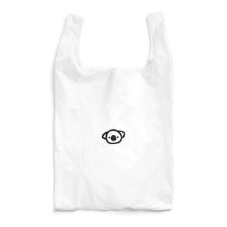 kozukuzuのplay for Australia コアラ(ひかえめ) Reusable Bag