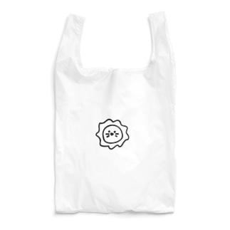 らいおん Reusable Bag