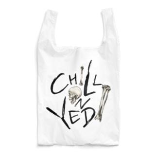 ON KANBAYASHI Reusable Bag