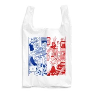 1990 / 2020 Reusable Bag