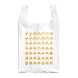 🐕48DOG Reusable Bag