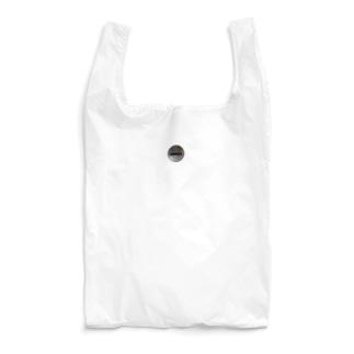 コイン投入口 Reusable Bag