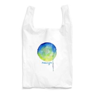 Moonlight Reusable Bag