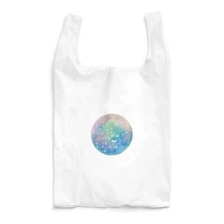まる Reusable Bag