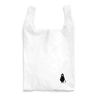 わたし Reusable Bag