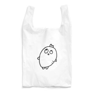 すいませんでした Reusable Bag
