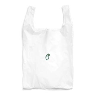 おコメ Reusable Bag