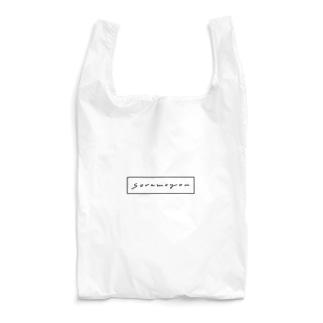 soramoyou Reusable Bag
