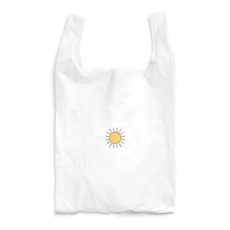 晴模様 Reusable Bag