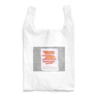 ヒーター Reusable Bag