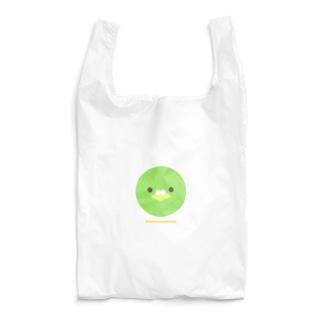 ピーちゃん Reusable Bag