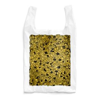 cells あさのまぶしさ Reusable Bag