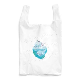 大漁 Reusable Bag