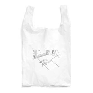 理想の生活 Reusable Bag