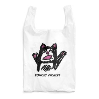 いりこ Reusable Bag