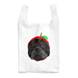 APPLE-LUKE Reusable Bag