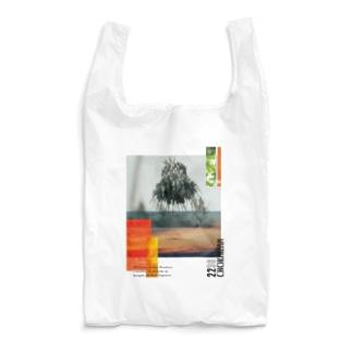 CHOKAIZAN Reusable Bag