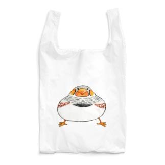 あさりちゃん Reusable Bag