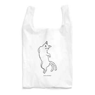 だんすだんす Reusable Bag