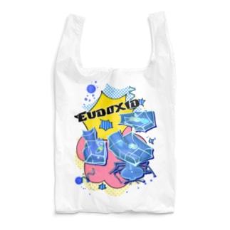 ユードキシッド Reusable Bag