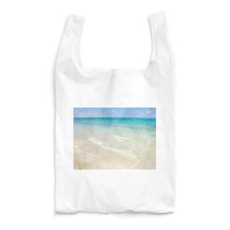 You can do it. Reusable Bag